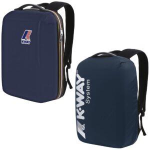 Luggage Bags & Zaini